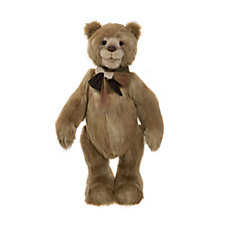 Charlie Bears Collectable Lares 30