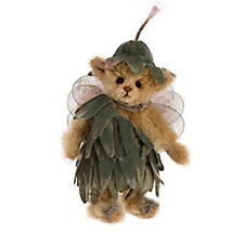 Charlie Bears Collectable Pod 7
