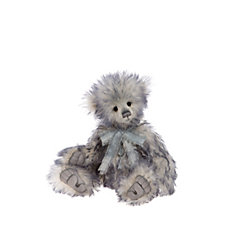 Charlie Bears Isabelle Lee Limited Edition Lazybones 15.5