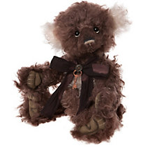 Charlie Bears Isabelle Lee Limited Edition Daydreamer 14