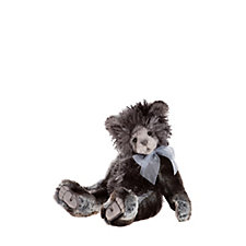 Charlie Bears Collectable Scrabble 20