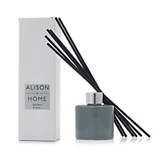 Alison Cork Wild Berry & Cassis Reed Diffuser