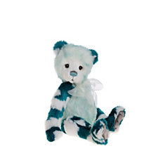 Charlie Bears Collectable Macaroon 14.5