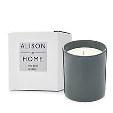 Alison Cork Wild Berry & Cassis Candle