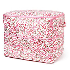 808114 - The Camouflage Company Expanding Storage Chest