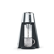 Breville HotCup Hot Water Dispenser with Variable Dispense