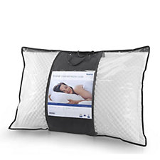 Tempur Comfort Cloud Pillow