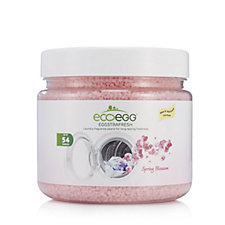 Ecoegg Eggstrafresh 54 Washes Laundry Scent Booster
