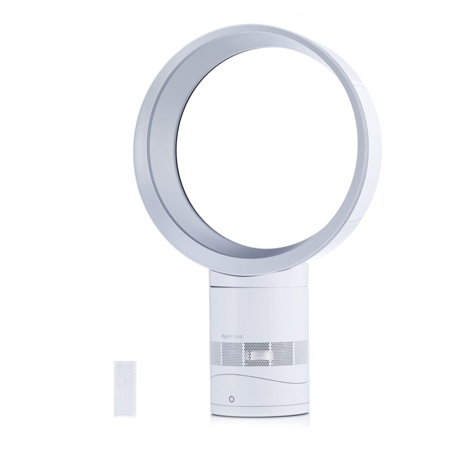 Dyson AM06 Quiet Cooling Fan