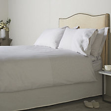 K by Kelly Hoppen 100% Cotton Deco Swirls 6 Piece Duvet Set