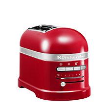 Outlet KitchenAid Artisan Toaster