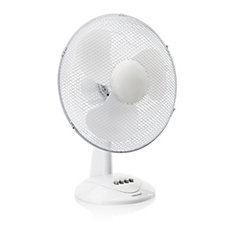 Smartwares Table Oscillating Fan