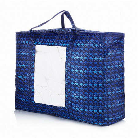 The Camouflage Company XL Storage Bag with Handles