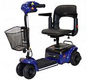 Shoprider Scootie Scooter - V119705