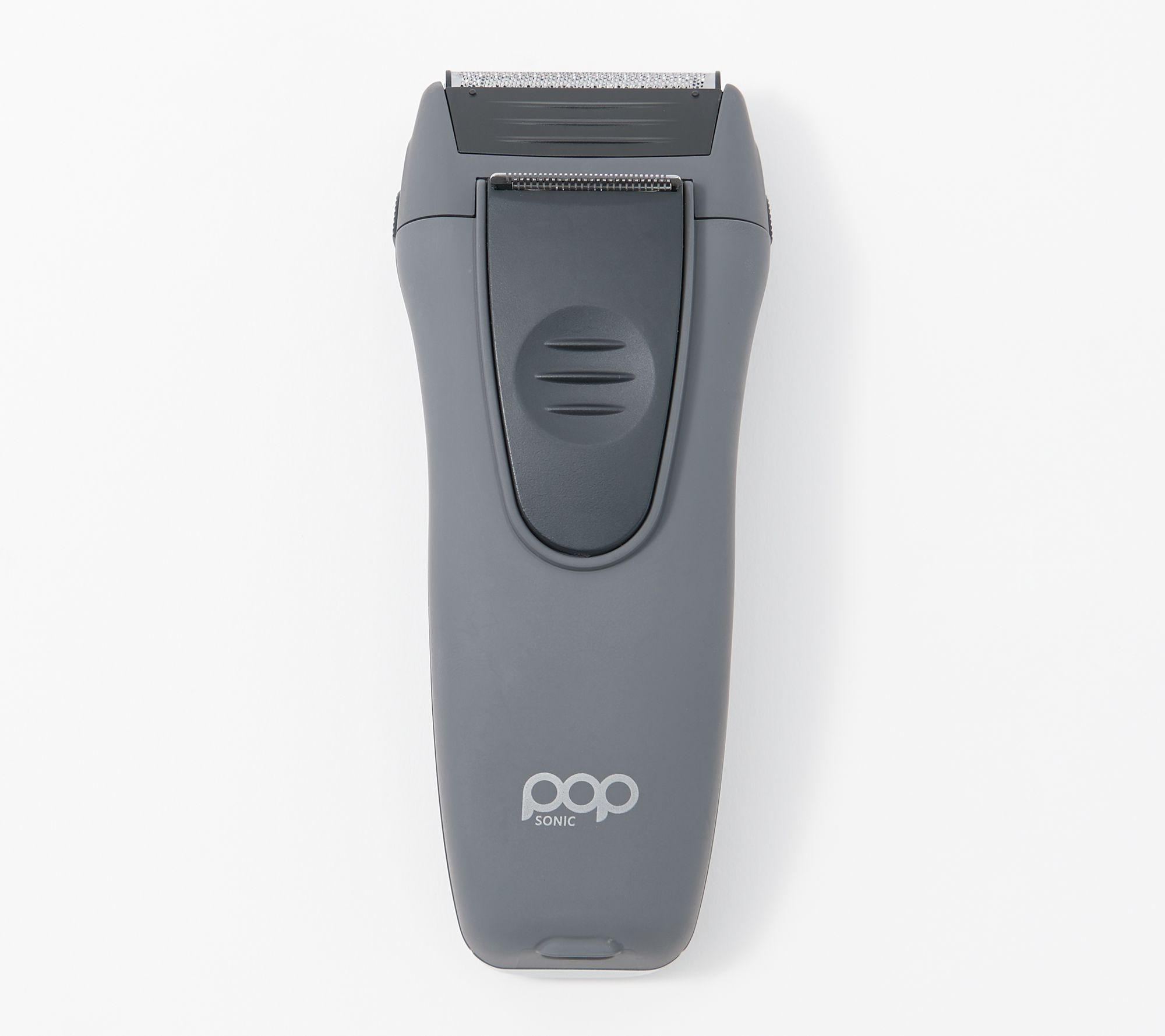 Get a clean shave for a low price