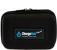 ChargeHub Universal Travel Case - V34313