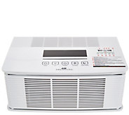 Air Innovations SMART Air Purifier with Airflow Adjustment - V34721