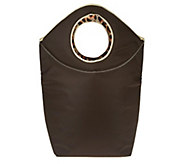Pursfection Multi-Purpose Extra Large Collapsible Tote Bag - V32023