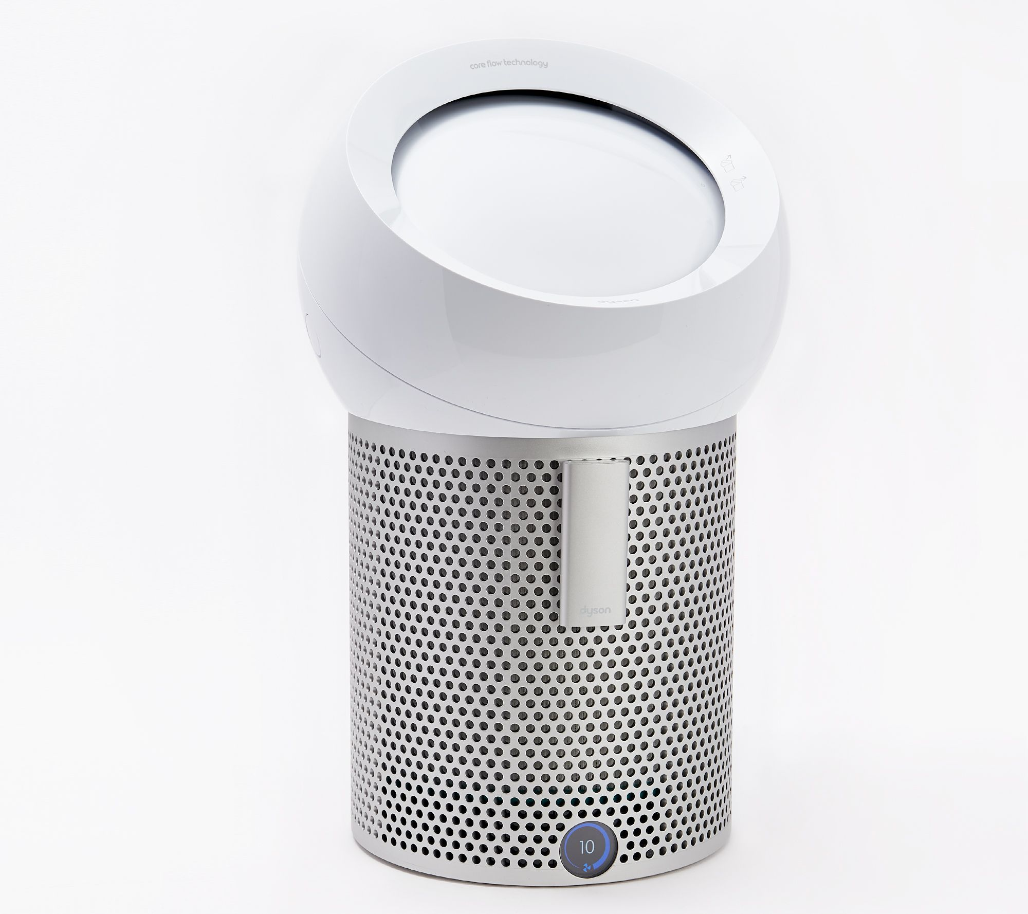 Dyson Bp01 Pure Cool Me Personal Fan & Air Purifier by Dyson
