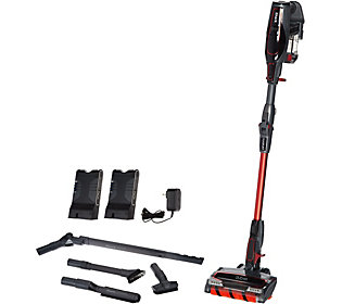 Shark IONFlex DuoClean 2X Cordless Vacuum withAccessories