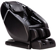 Majesty Zero Gravity Therapeutic Massage Chair by Daiwa - V35037