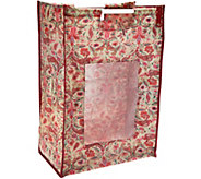 The Camouflage Company Chic Hold All Storage Bag with Handles - V35141