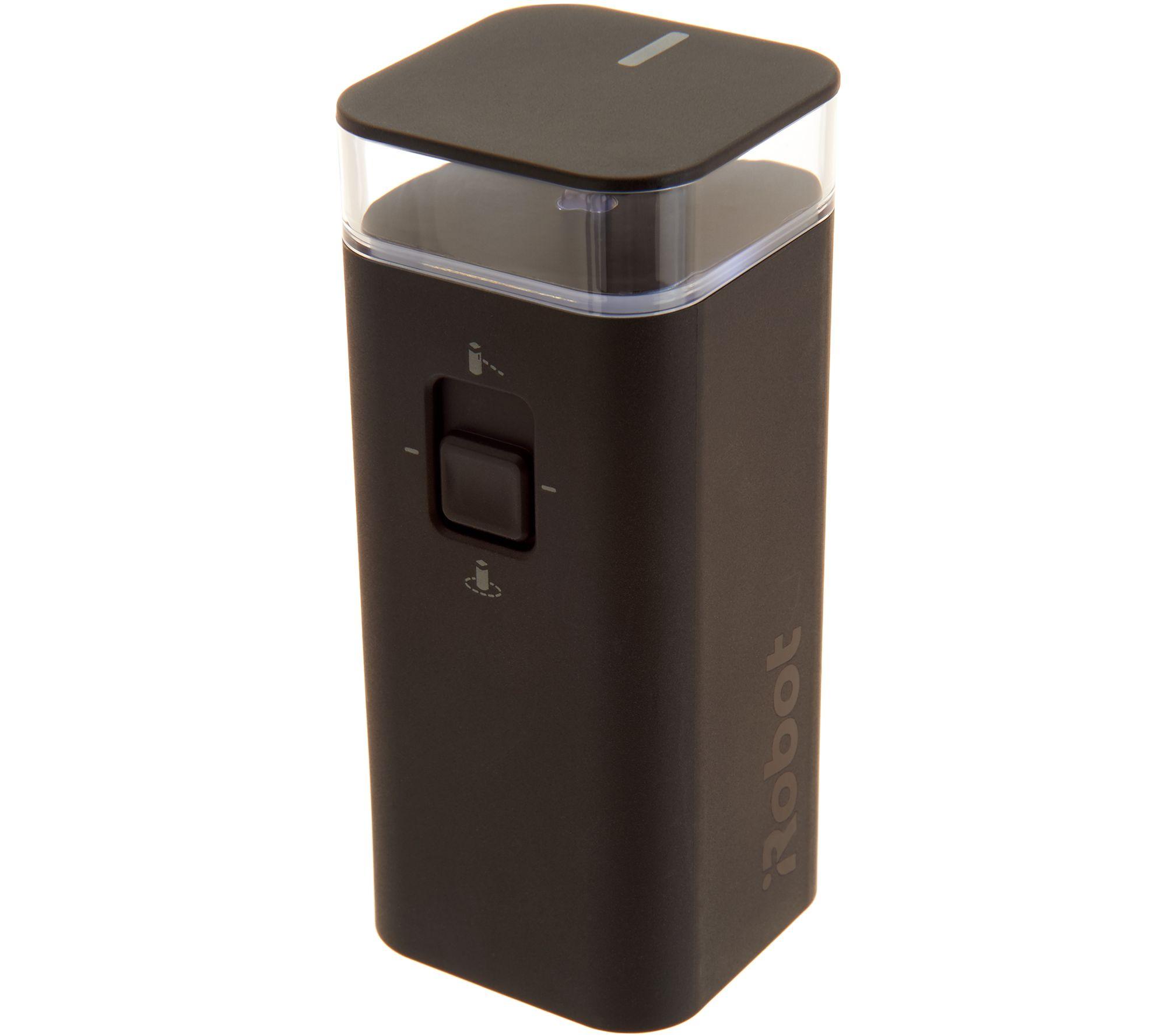 iRobot Roomba 690 Wi-Fi Connect Robotic Vacuum & Accessory Kit — QVC com