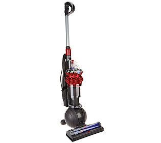 Upc 885609004303 Dyson Ball Multi Floor Upright Vacuum