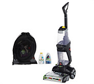 Bissell ProHeat 2X Revolution Pro Deluxe Rug & Carpet Cleaner - V35950