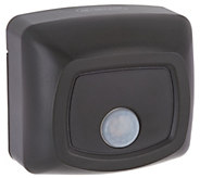 Mr Beams NetBright Motion Sensor Detector - V35656
