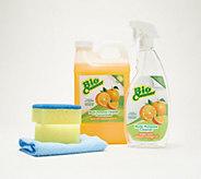 Bio Cleaner Super-Size 64-oz Multipurpose Cleaner - V36157