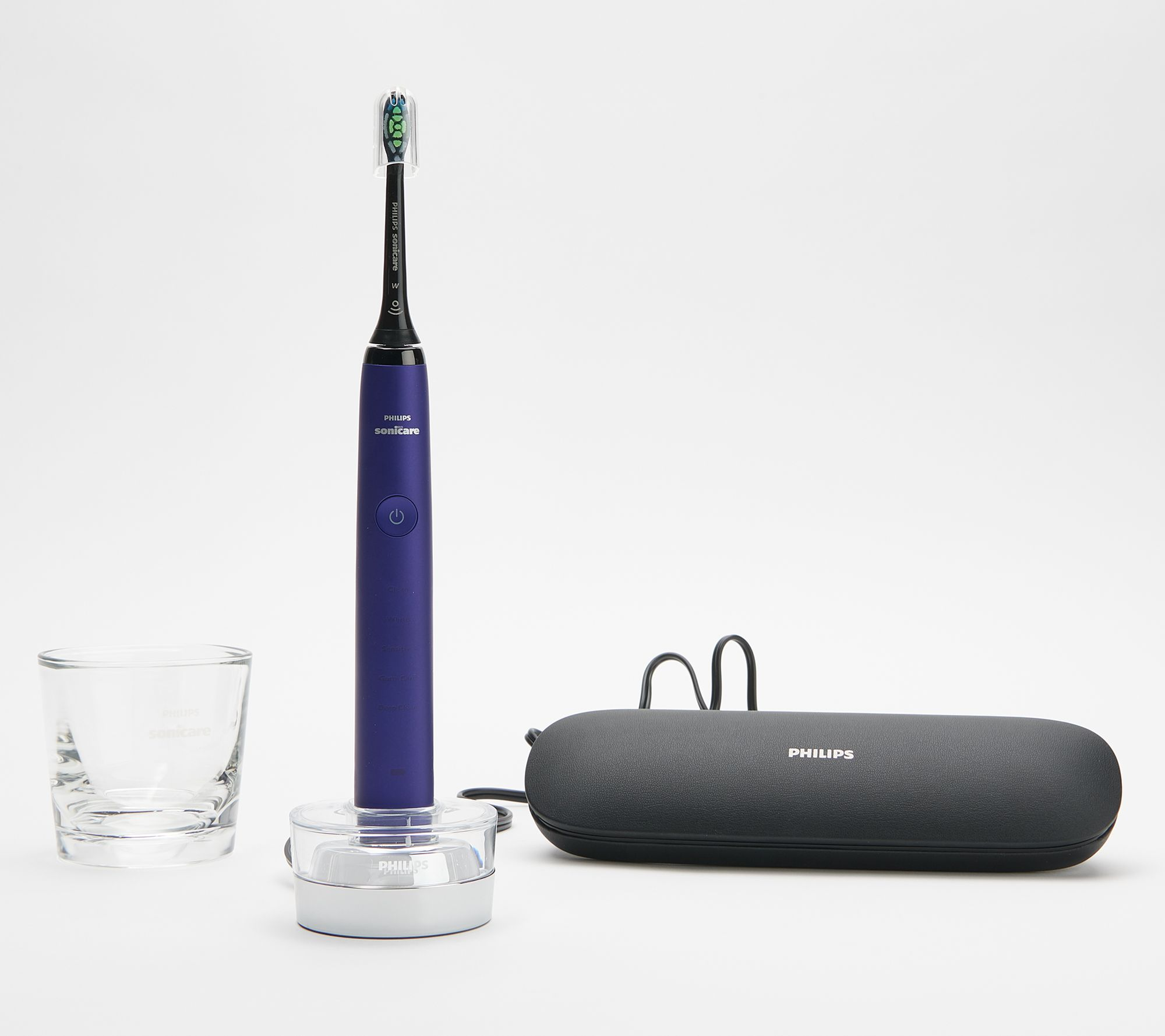 Save on your next dentist visit by using Sonicare