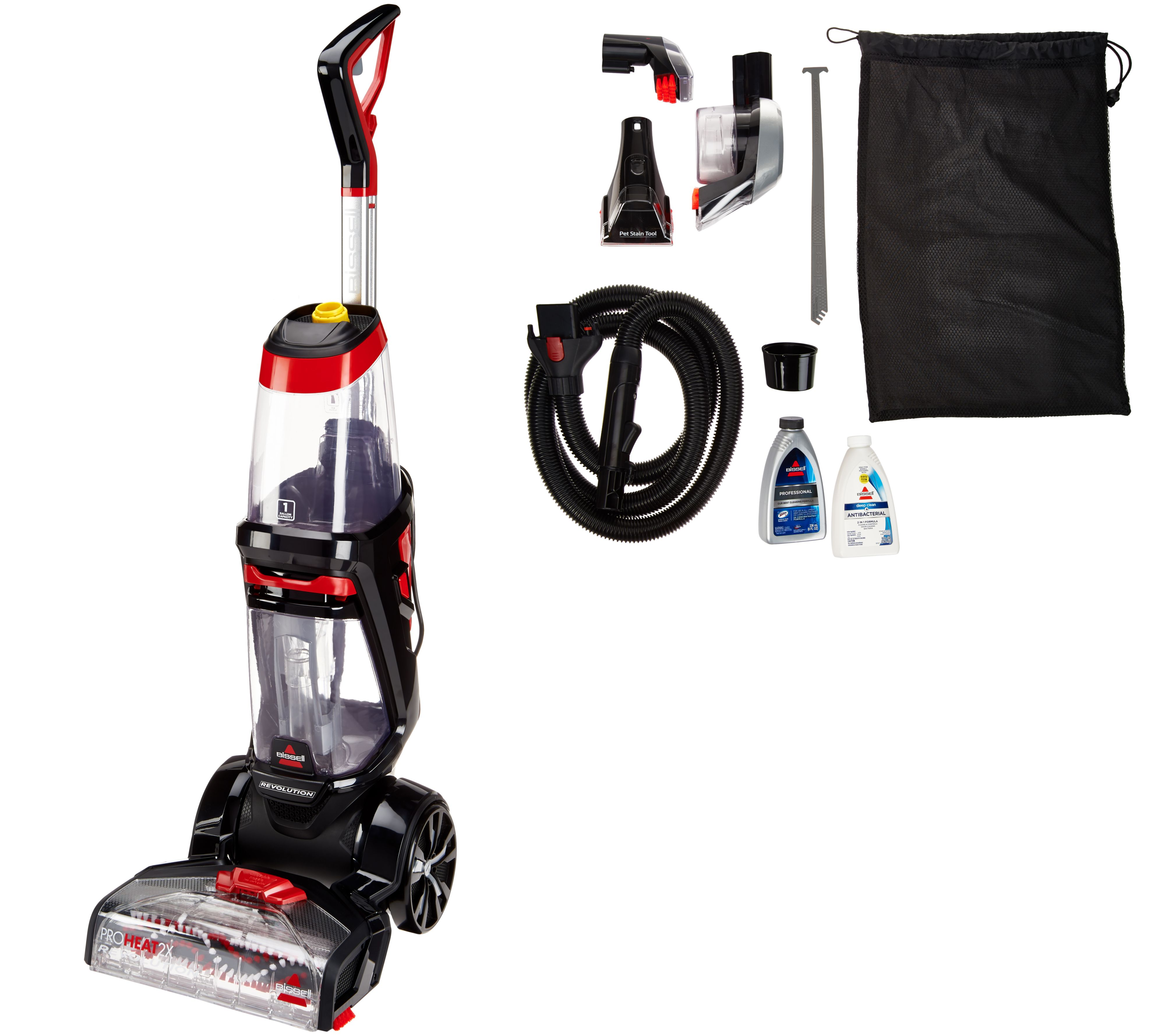Cleaning & Janitorial Supplies Other Cleaning Supplies Dr 850 Steam Cleaner 2019 Latest Style Online Sale 50%
