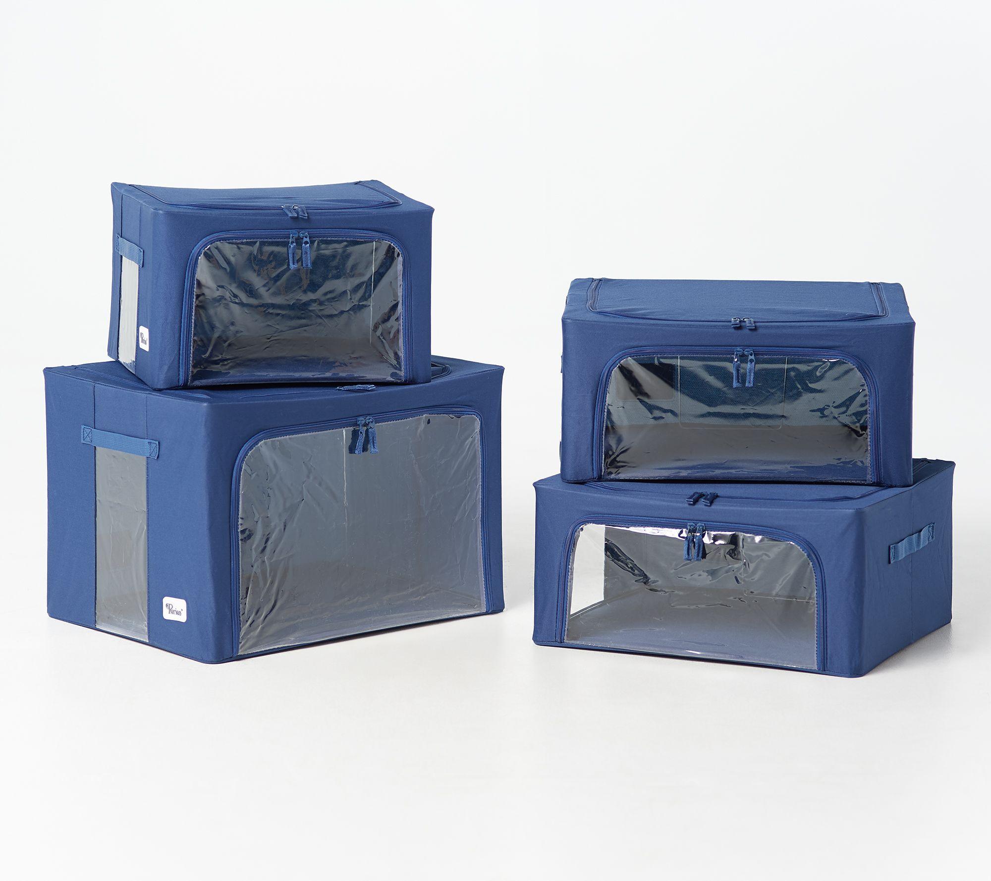 Travel Luggage Duffle Bag Lightweight Portable Handbag Colorful Easter Painting Large Capacity Waterproof Foldable Storage Tote