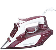 Rowenta 1725 Watt High Precision Focus Iron - V35976