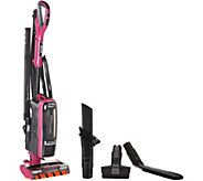 Shark APEX DuoClean Powered Lift-Away Speed Upright Vacuum - V35678