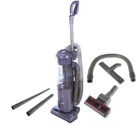 shark navigator vacuum shark navigator premium vacuum with reach wand 28899