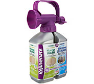 Rejuvenate Dual System Outdoor House Wash & Window Cleaner - V35690