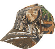 Panther Vision Powercap Lighted Hat with 4 LED Lights - V35890