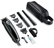 Andis 11-Piece Headliner Shave Kit - V117595