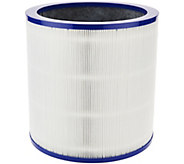 Dyson Pure Cool Air Filter Replacement - V34597
